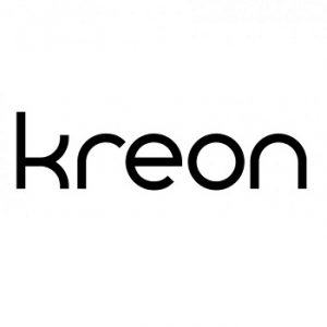 Logo_Kreon_PLT_Lichtdesign