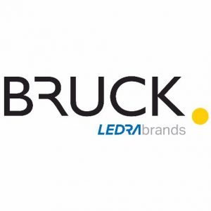 Bruck-Lighting_Designverlichting_PLT_Lichtdesign
